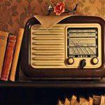 رادیو درخشش