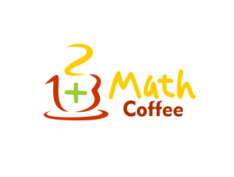 کافه کلاسه ریاضی
