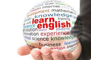 منابع دروس اختصاصی کنکور زبان